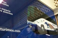 Turimex Bus Line