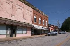 Piedmont, SC