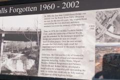Interesting History