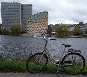 copenhagen2bike