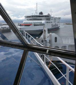 sweden-denmark-ferry